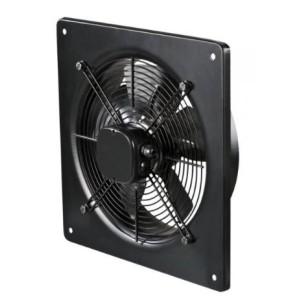 Axiálny priemyselný ventilátor RAVENTON  FR-200-BS