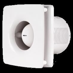 Ventilátory do kúpeľne Blauberg   JET