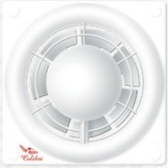Najlacnejšie ventilátory