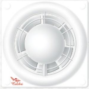 Ventilátor Vents 100S Colibri Flight +základ-zapínanie a vypínanie vypínačom na svetlo