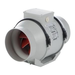 Potrubné ventilátory  Vortice Lineo 100 VO