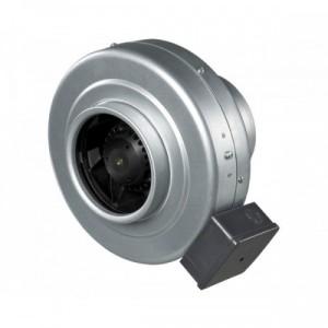 Priemyselný potrubný ventilátor VENTS VKMZ 100