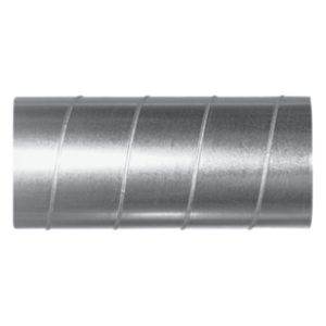 Spiro potrubie priemer 80mm/3metre