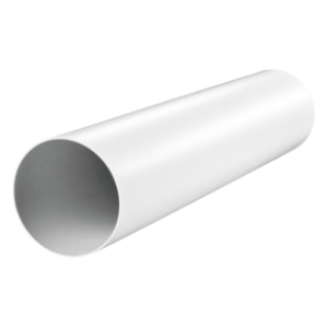 Plastové potrubie kód 10035-100mm/35cm