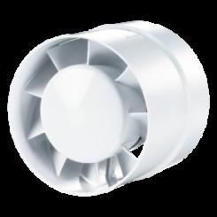 Potrubné ventilátory DOMOVENT typ VKO