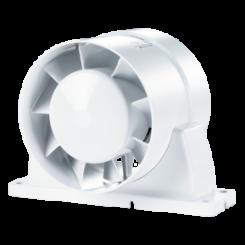 Potrubné ventilátory VENTS VKOk  s nožičkami