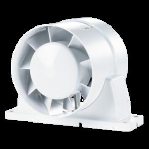 Ventilátor Vents150VKOL-guličkové ložisko-zapínanie a vypínanie vypínačom na svetlo-možnosť použitia do stropu
