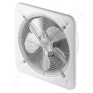 Axiálny priemyselný ventilátor AWENTA WO 200