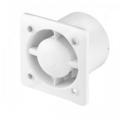 Ventilátory do kúpeľne AWENTA KWS s možnosťou výberu predného panelu