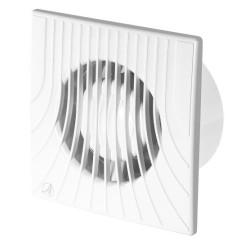 Ventilátor do kúpelne AWENTA typ WA
