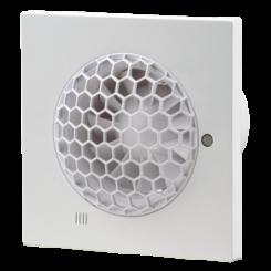Ventilátory do kúpeľne VENTS typ Quiet S a Quiet Style