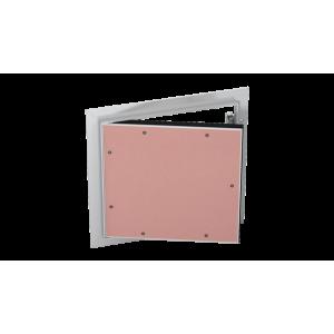 ARFS 200x200x15 GKF US EI20 stena SDK