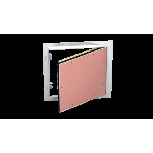 ARFS 200x200x12.5 GKF US EI30 stena SDK