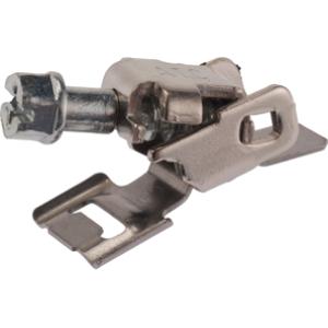 SCA • Upevňovacia skrutka pre CRA balenie 25kusov
