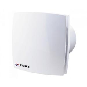 Ventilátor Vents 150LDTH+časový dobeh+parový senzor