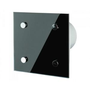 Dekoratívne ventilátory typová rada Vents 100 T-MODERN+časový dobeh