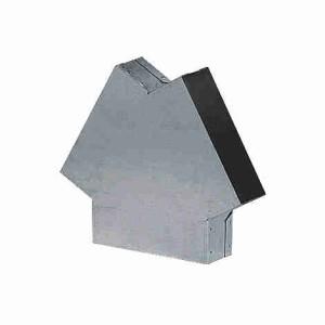 Kanál Y-rozbočka 3x150x50
