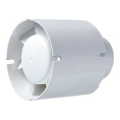 Potrubné ventilátory BLAUBERG TUBO