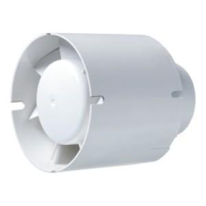 Potrubný ventilátor Blauberg TUBO 125