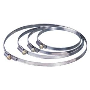 C 150 mm-nerezová páska