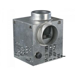 Krbový ventilátor VENTS KAM 125