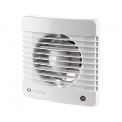 Ventilátory do kúpeľne VENTS typ  M