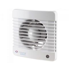 Ventilátory do kúpeľne typ VENTS  M -Silenta