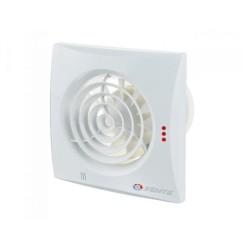 Ventilátory do kúpeľne VENTS typ QUIET