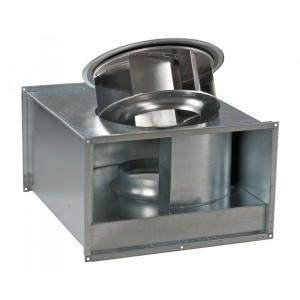 Radiálny ventilátor Vents VKP 4D 600x300