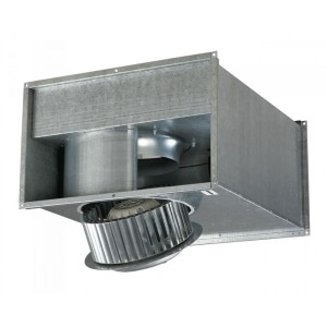Radiálny ventilátor Vents VKPF 4D 800x500