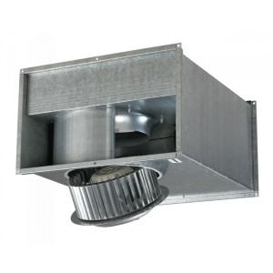 Radiálny ventilátor Vents VKPF 4E 500x250