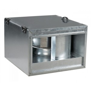 Radiálny ventilátor Vents VKPI 2E 400x200