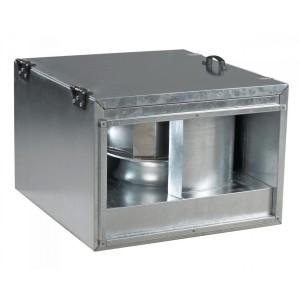 Radiálny ventilátor Vents VKPI 4D 500x300