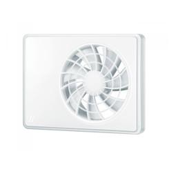 Inteligentné ventilátory
