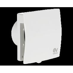 Ventilátory tiché VORTICE Punto EVO Flexo-priemeru-100-120mm