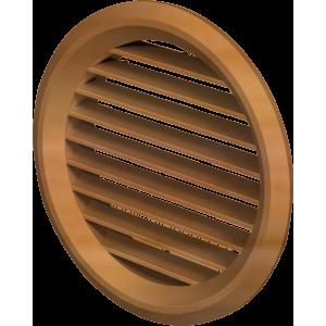 Mriežka plastová MV50/2BVS BUK-so sieťkou proti hmyzu 2kusy v balení