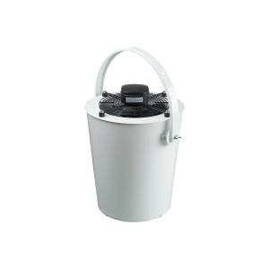 Priemyselný ventilátor DRF-OV-250-výkon:800m3/h -Napätie 230V