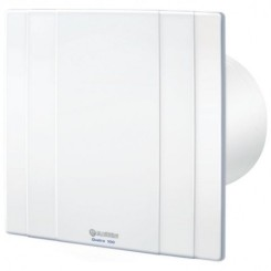 Dekoratívne ventilátory BLAUBERG Quatro