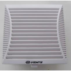 Ventilátory do kúpeľne VENTS extra tiché typ B4
