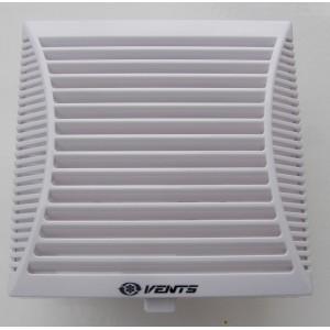Ventilátor Vents 100 B4 -zapínanie a vypínanie vypínačom na svetlo-možnosť použitia do stropu