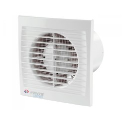 Ventilátory do kúpeľne VENTS  typ  S
