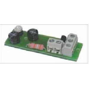H2V2- časový dobeh od 2-30min a parový senzor-60-90% vlhkosti