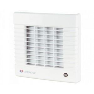 Ventilátor Vents 150MA Reverz Automat