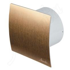 Dekoratívne ventilátory AWENTA-A-ESCUDO
