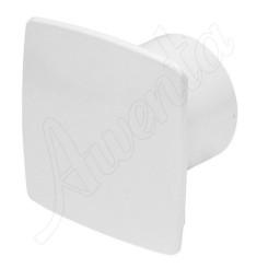 Dekoratívne ventilátory AWENTA NEA