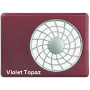 Náhradný panel pre ventilátor iFAN TOPAZ VIOLET