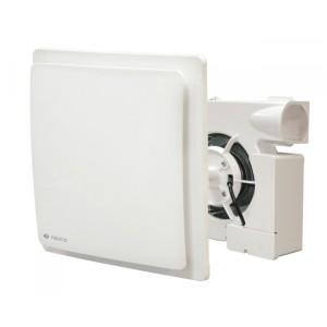 VNV-1 A 80H radiálny ventilátor