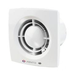 Ventilátory domové typ  X1