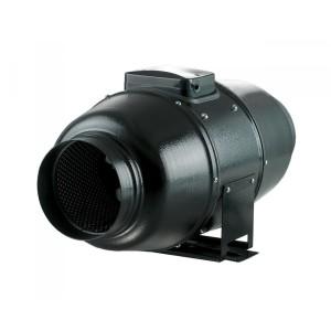 Priemyselný ventilátor TICHÝ TT-Silenta M 100