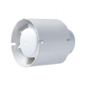 Potrubný ventilátor Blauberg TUBO 100T